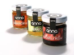 Anna Quality