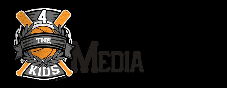 4 THE KIDS | MEDIA | PT Hardcore Webzine