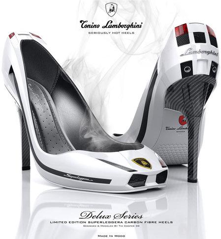 http://4.bp.blogspot.com/--0nsIbs-Maw/Tosf5uAFhtI/AAAAAAAAAdE/cJh_Hq8v0CM/s1600/Lamborghini_Gallardo_stilettos-thumb-450x486.jpg