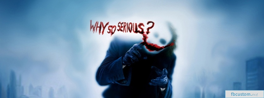 1327508161_The-Joker.png (850×315)