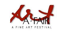 Avid Art-A-Fair