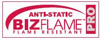 pracovné odevy BizFlamePro
