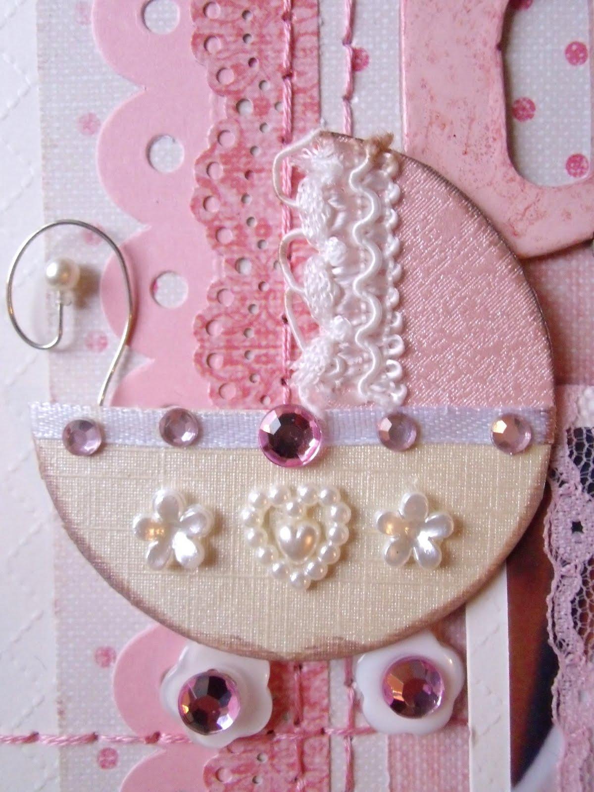 http://4.bp.blogspot.com/--0qZgOyOwO4/TcNX01Jos5I/AAAAAAAAARw/ejrVZps8djE/s1600/Baby+Daphne+-+details2.jpg