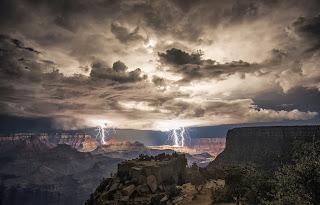 50 gambar cuaca 2013
