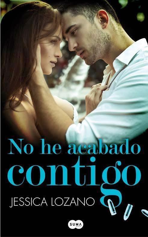 http://jessicalozanoescritora.blogspot.com.es/2014/10/no-he-acabado-contigo.html