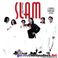 Rindiani - Lirik Slam