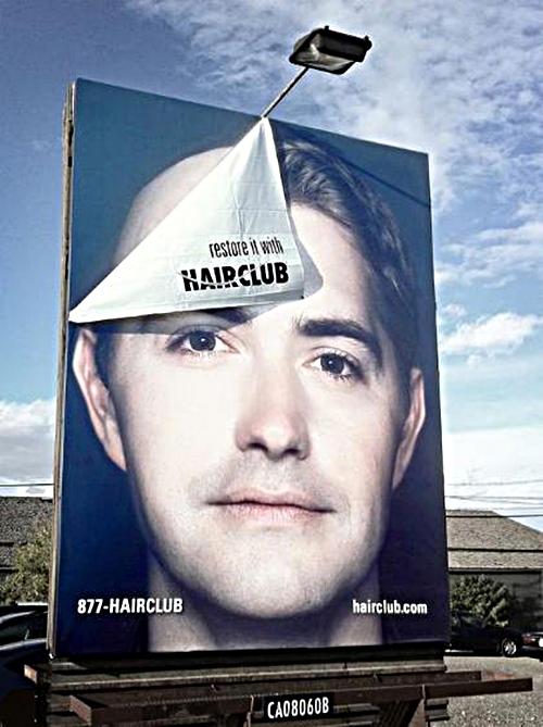 iklan-tumbuh-rambut