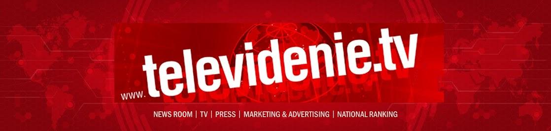 www.televidenie.tv