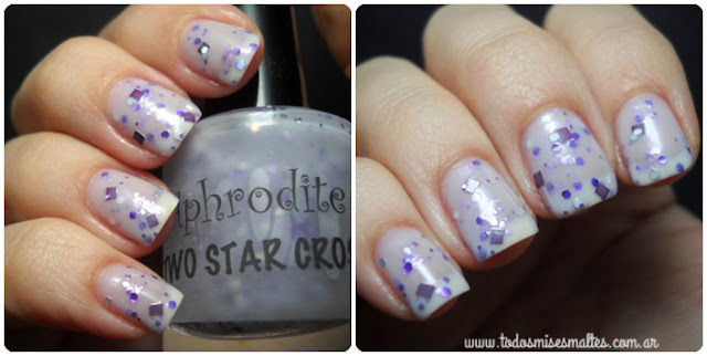 two-star-crossed-lovers-aphrodite-lacquers