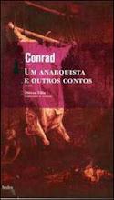 Contos de Joseph Conrad