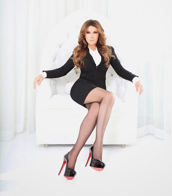 Adriana-Gallardo-Despegando-nuevo-reality-ayudará-Latinos-emprendedores-cumplir-sueños