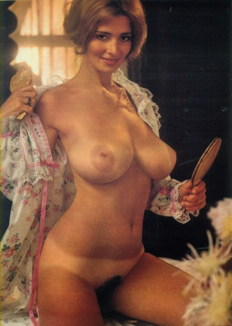 janet lupo all erotic images
