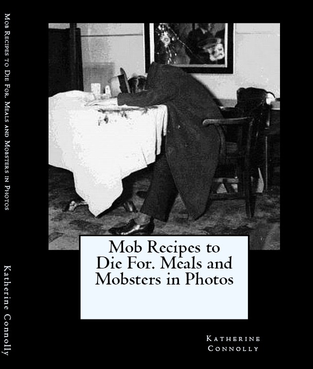 Recipes We Would Die For Machus Red Fox And Chopped Hoffa