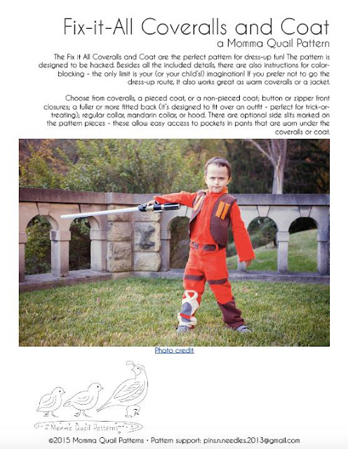 http://wildandwanderful.com/blog/2015/10/ezra-costume