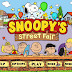 SNOOPYS STREET FAIR HACK CHEATS FREE DOWNLOAD [Android/iOS]