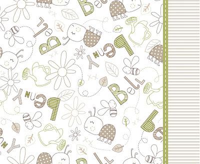 Joanne_Lee_Print_Pattern_Designer_Benny and Bell