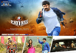 Lion Movie New Wallpapers