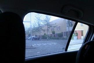 http://www.mamagama.pl/dadacar-duze-oslonki-przeciwsloneczne-do-samochodu.html