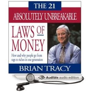 قوانين المال