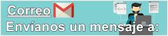 Contacto y/o promociones: