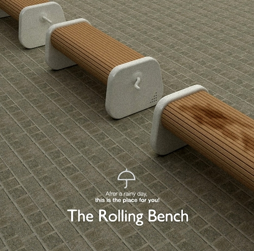 Rolling-Bench-from-Korean-artist-Sung-Woo-Park-03