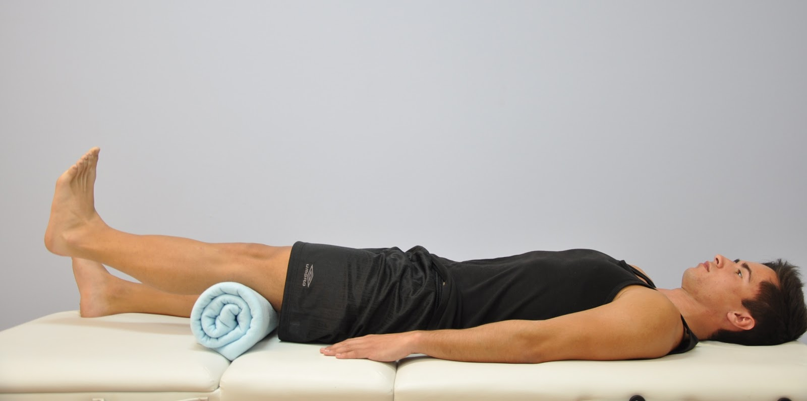 Fisioinforma contus o muscular no quadric pite for Exercicio para interno de coxa