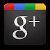 التسجيل ف جوجل بلس+ متاح للجميع الان Google plus + sign up for all