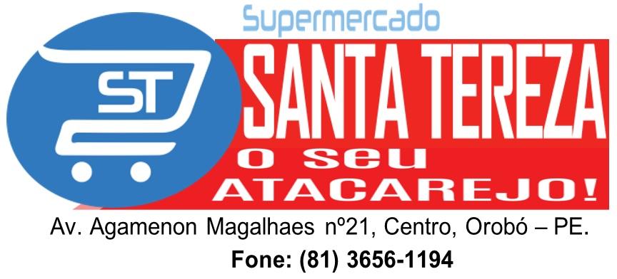SUPERMERCADO SANTA TERESA - OROBÓ-PE