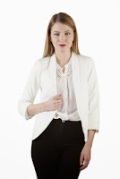 Sacouri_de_dama_casual_sau_elegante