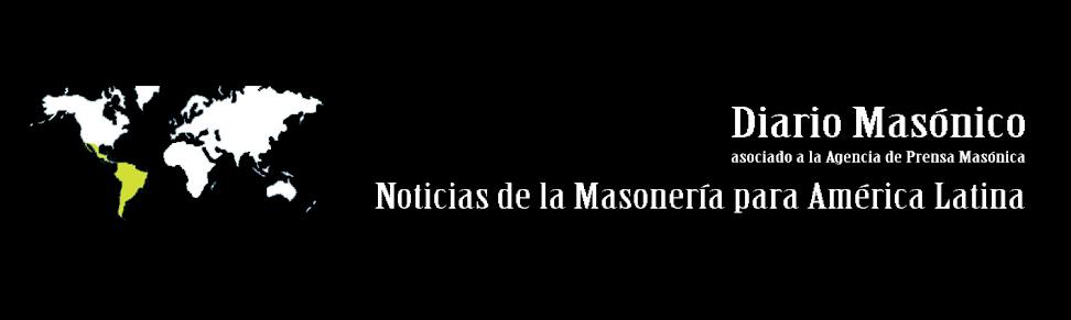 DIARIO MASÓNICO