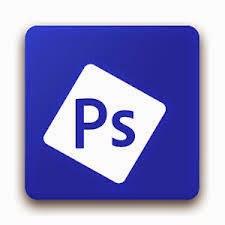 Ứng dụng Photoshop cho điện thoại java