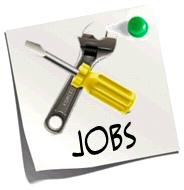 http://quizlet.com/21601853/jobs-flash-cards/