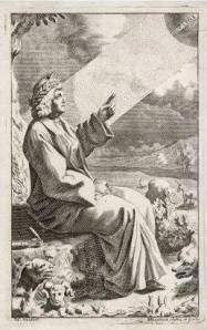 Titus Lucretius Carus