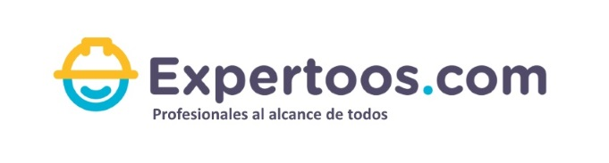 Expertoos.com | Blog