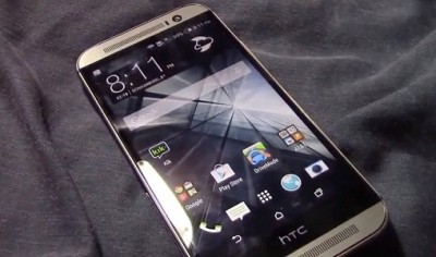 Rumor : All New HTC One akan Diluncurkan Awal April