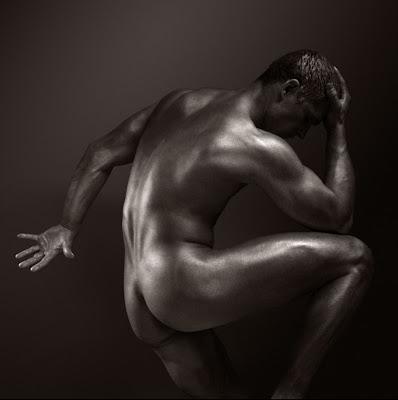 desnudos-masculinos