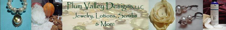 Plum Valley Designs