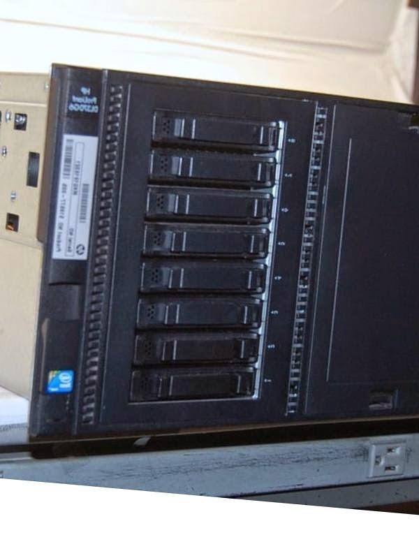 Lenovo U510 Drivers