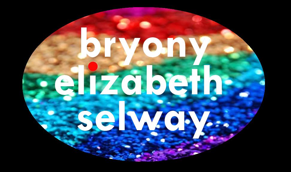 BELIZABETH