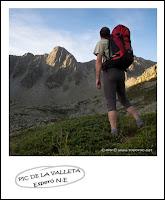 via-escalada-espero-nord-est