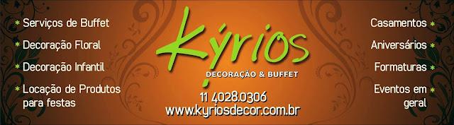 http://www.kyriosdecor.com.br/