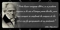 Frases, Pensamentos, Schopenhauer
