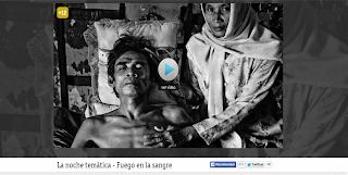 http://www.rtve.es/alacarta/videos/la-noche-tematica/noche-tematica-fuego-sangre/2185108/