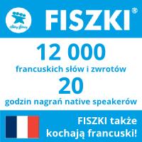 Fiszki