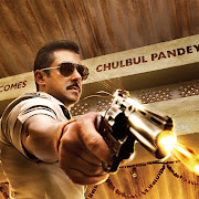 Dabangg 2 Movie HD Wallpapers