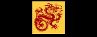 Hình Ảnh Lịch Sử - Thư Viện Hình Ảnh Lịch Sử Lớn Nhất Việt Nam