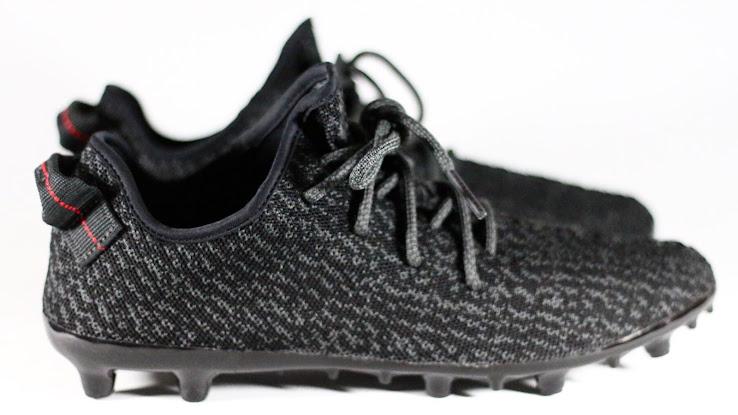 adidas yeezy fußballschuhe