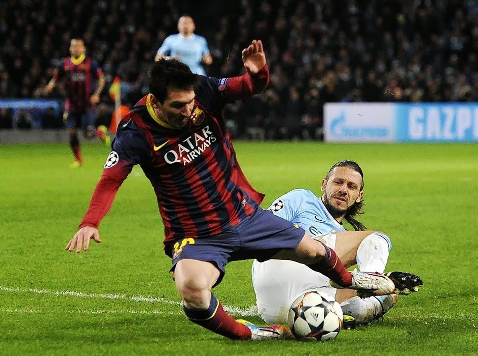 Resumen de Real Madrid (3-1) FC Barcelona - HD - YouTube