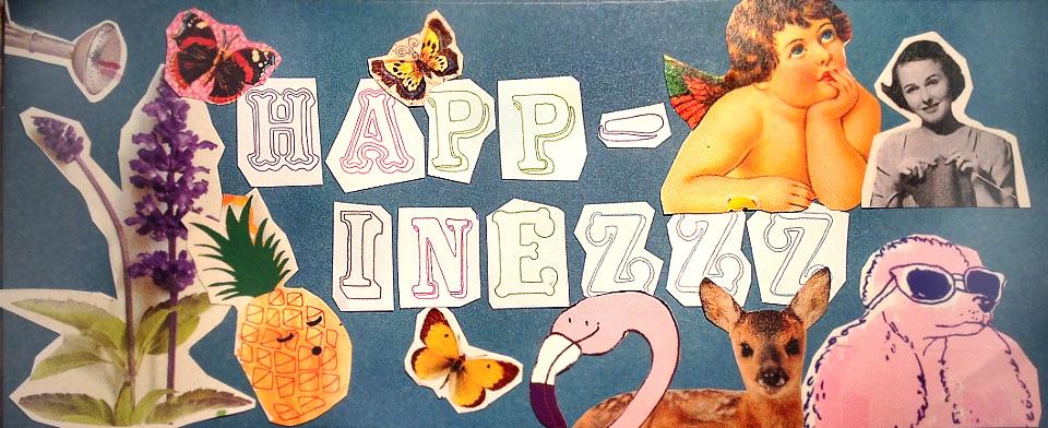 Happ-Inezzz
