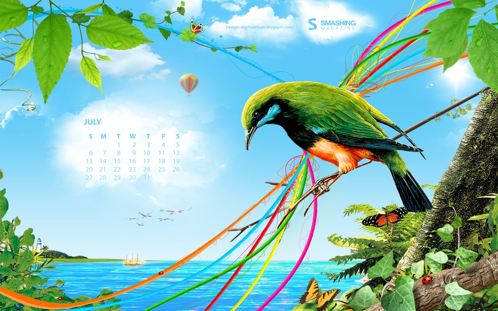wallpapers world : birds wallpapers